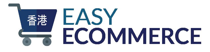 Easy Ecommerce HK